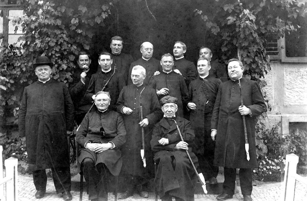 1892 Bild 1