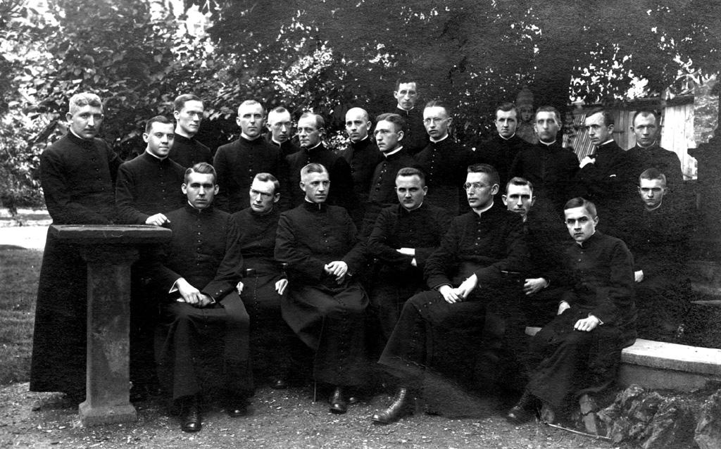 1922 August Bild 1