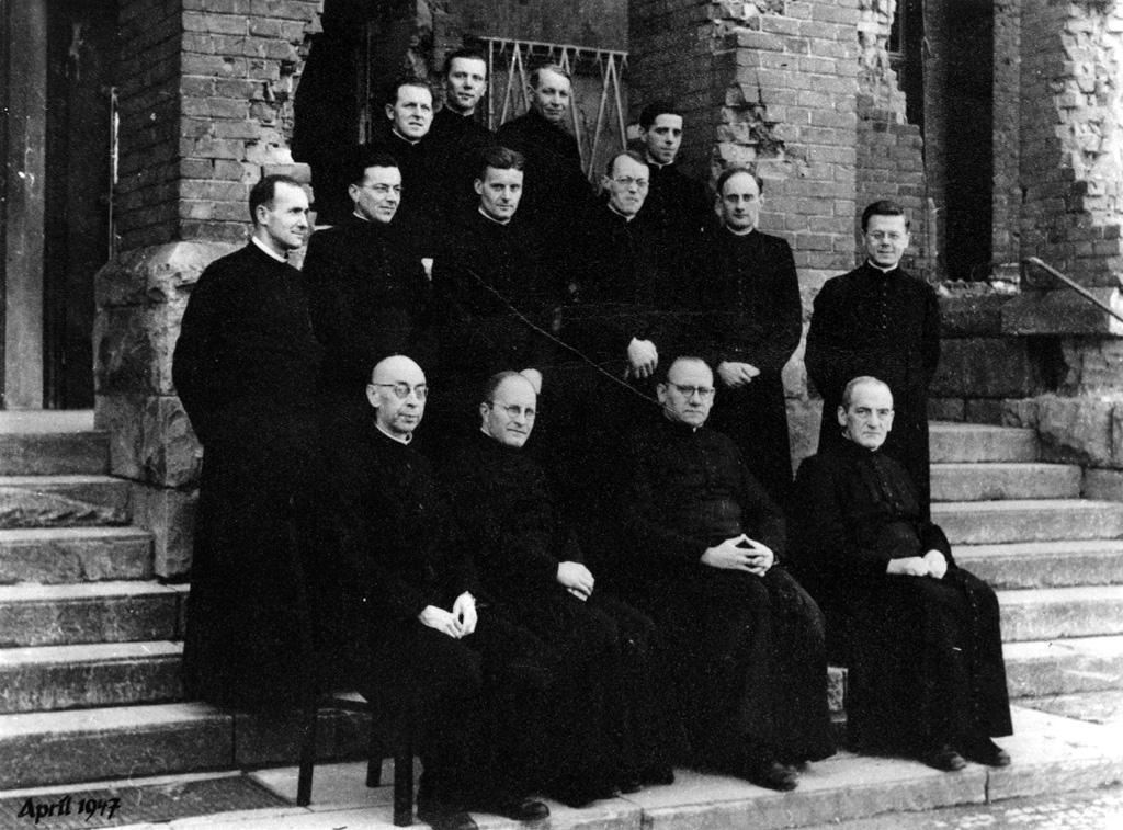1947 August Bild 1