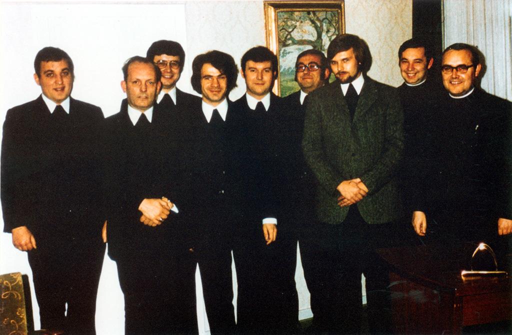 1973 Dezember