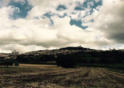 Assisi-05