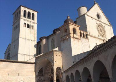Assisi-13
