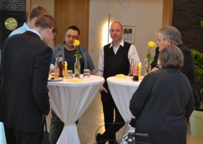Diakonenweihe-2018-Empfang-im-PS-11