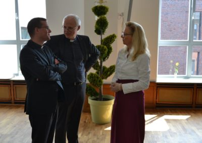 Diakonenweihe-2018-Empfang-im-PS-15