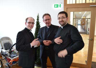Diakonenweihe-2018-Empfang-im-PS-2