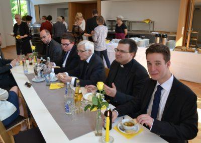 Diakonenweihe-2018-Empfang-im-PS-27