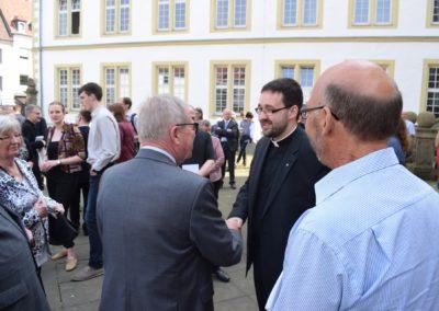 Diakonenweihe-2018-Empfang-im-PS-30