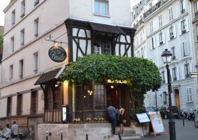 Paris-Chartres-10