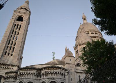Paris-Chartres-15