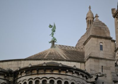 Paris-Chartres-16