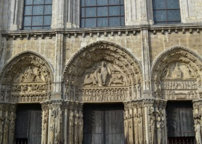 Paris-Chartres-160