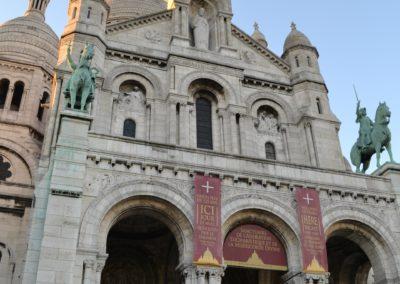 Paris-Chartres-4