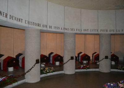 Paris-Chartres-48