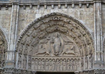 Paris-Chartres-8