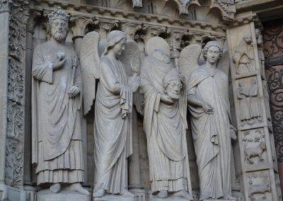 Paris-Chartres-91