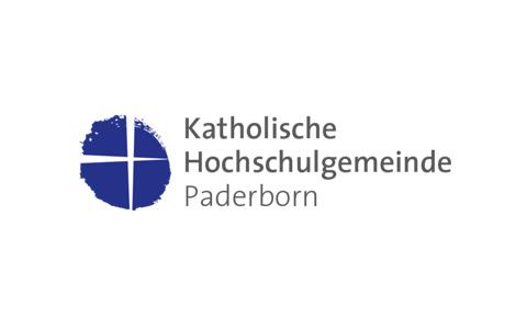 Kommunitätsfahrt 2018 ins Eichsfeld