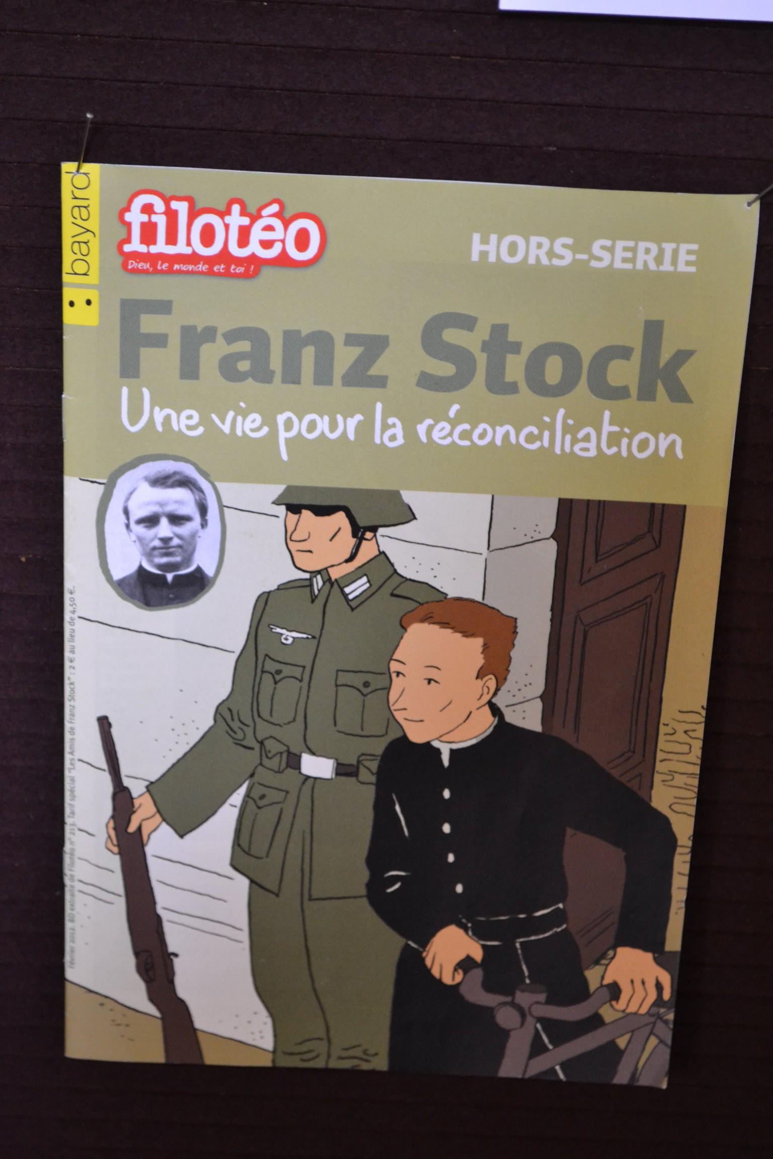 """""""Vive l´Europe Unie!"""""""