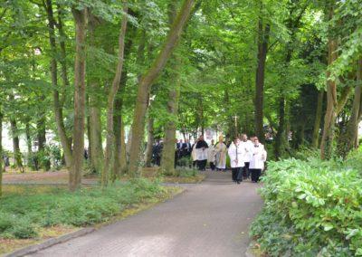 kirchweihe-galerie1-05