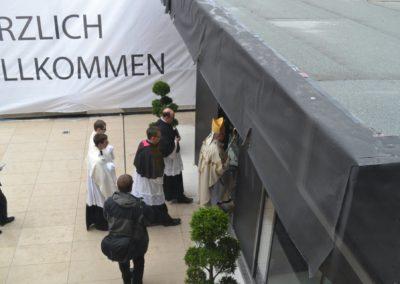 kirchweihe-galerie1-08
