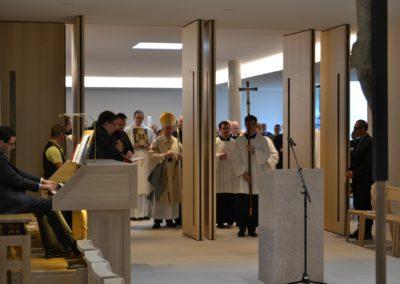 kirchweihe-galerie1-12