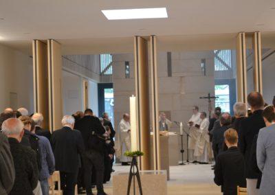 kirchweihe-galerie7-09