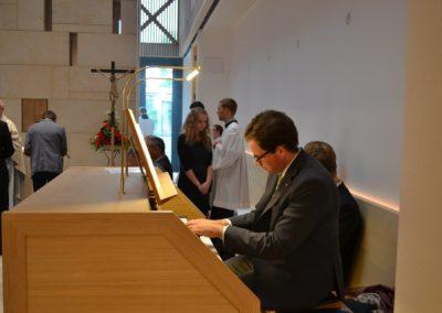 kirchweihe-galerie7-11