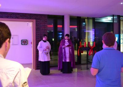 priester-gesucht-galerie-2-01