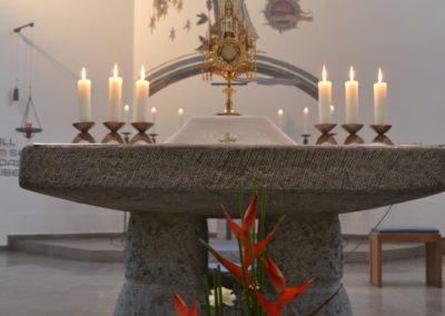 recollectio-evangelium-altarraum