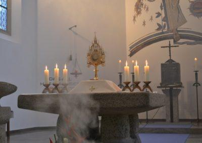 recollectio-evangelium-weihrauch