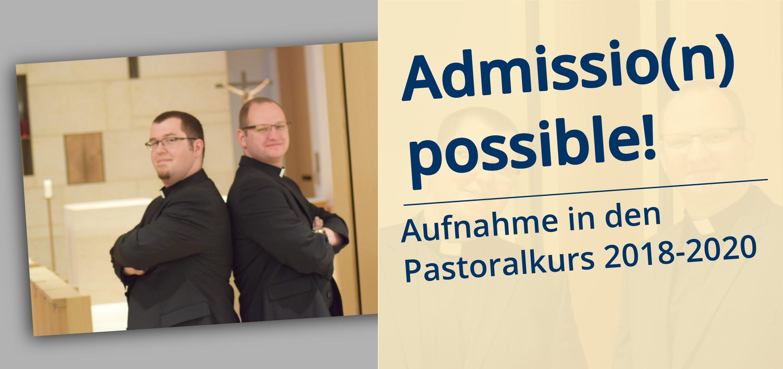 Patrozinium St. Peter und Paul