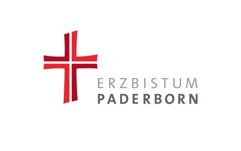 Zwischenbericht Pastoralkurs