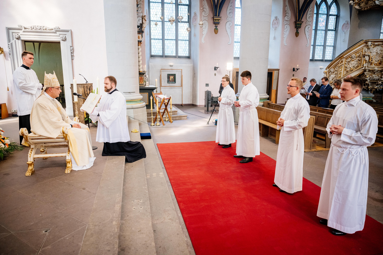 Diakonweihe Marktkirche-107