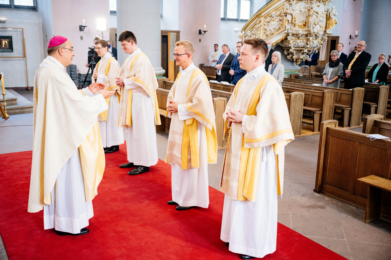 Diakonweihe Marktkirche-182