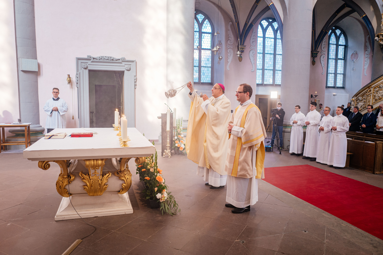 Diakonweihe Marktkirche-42